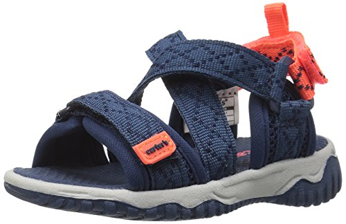 Carters Kids Splash2b Water Shoe