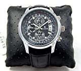Slava wrist mens watch Quartz casual watch SL10149 Calendar