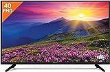 Micromax 101.6 cm (40 Inches) Full HD LED TV 40A9900FHD (Black) (2017 model)