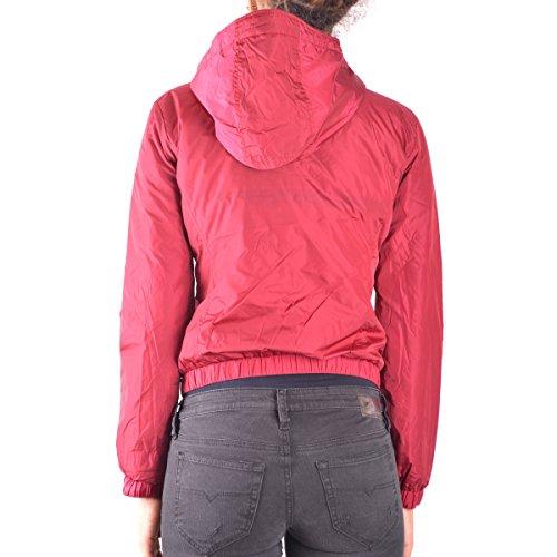 Refrigiwear Veste Refrigiwear Rouge Refrigiwear Veste Refrigiwear Veste Rouge Rouge 7vqwHv
