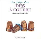 img - for La folie des d s   coudre book / textbook / text book