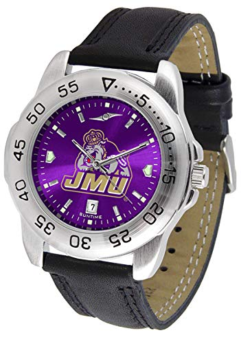 Linkswalker Mens James Madison Dukes Sport Anochrome Watch