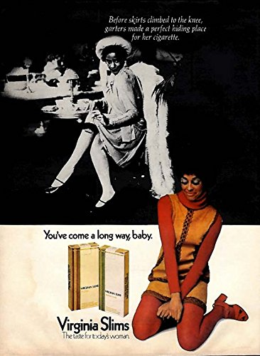 youve-come-a-long-way-baby-virginia-slims-cigarettes-ad-1970-negro-model
