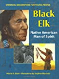 Black Elk, Maura D. Shaw, 1594730431