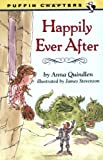 Happily Ever After (Puffin Chapters)