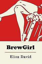 BrewGirl