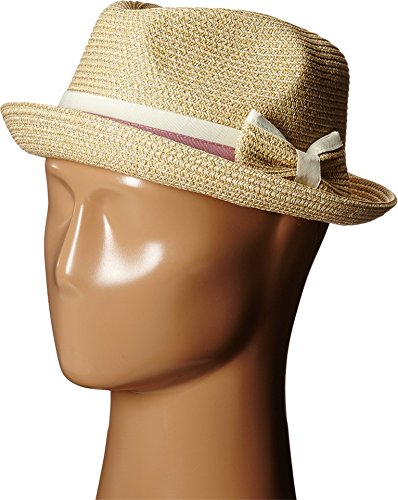betmar-new-york-joanne-fedora-natural