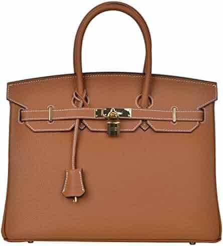 cdae4cf5069f Shopping  50 to  100 - Top-Handle Bags - Handbags   Wallets - Women ...