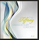 The Tiffany Classical Suite Collection, Vol. 8