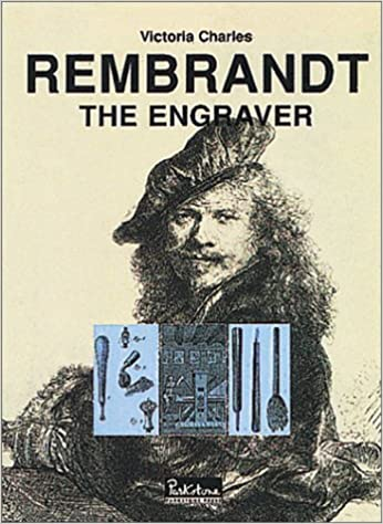 rembrandt the engraver temporis