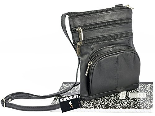 Cross Body Bag Sale - 6