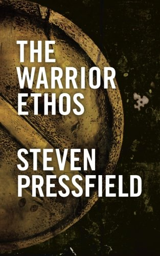 the-warrior-ethos