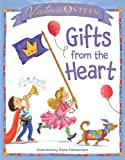 Gifts from the Heart, Victoria Osteen, 1416955518