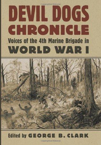 fourth world war - 9