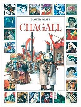 \\DOCX\\ Chagall. ROLSER partir Airlines serie twitter seriedad