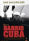Barrio Cuba [Import]