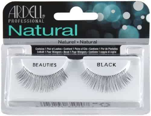 548e5120826 Shopping Amazon.com - False Eyelashes & Adhesives - Eye - Makeup ...