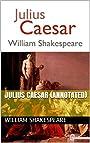 Julius Caesar (Annotated)