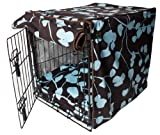 molly mutt crate cover, Your Hand in Mine, Big