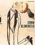 Erwin Blumenfeld, , 0300199384