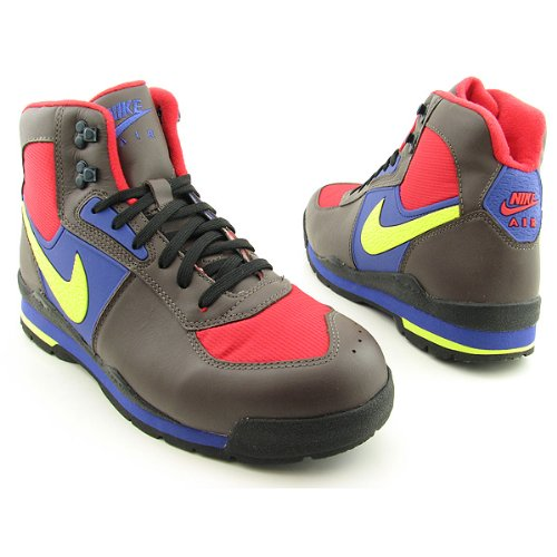best website d8fce e95e1 Nike Air Baltoro FL Mens Style 315864 Amazon.ca Shoes  Handb
