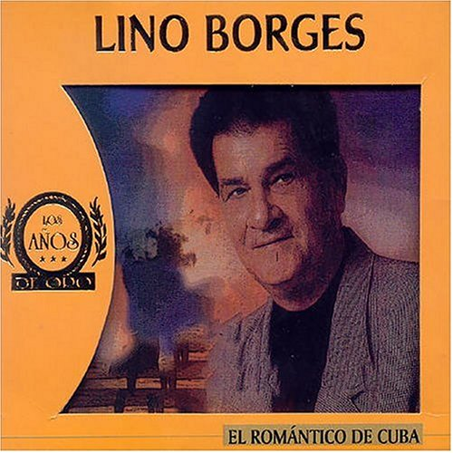 mart Romanticos de Cuba Ranking TOP9