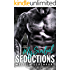My Sinful Seductions: Love and Lust 2