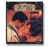 i mixer - The Mixer (Collection Set) (Vol. 1-6) [VHS]
