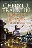 Tales of the Taormin, Cheryl J. Franklin, 075640293X