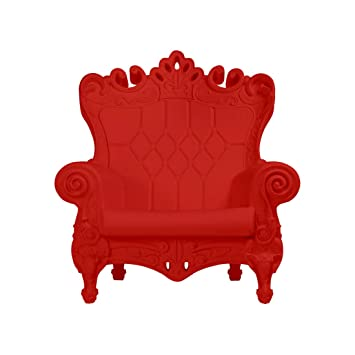 Amazon.com: Diseño de Amor – Slide diseño – Little Reina de ...