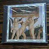 150 Anni Di Musica Italiana, Vol. 3