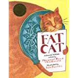 Fat Cat: A Danish Folktale