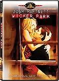 Wicker Park (Bilingual) [Import]