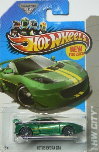 2013-hot-wheels-hw-city-lotus-evora-gt4