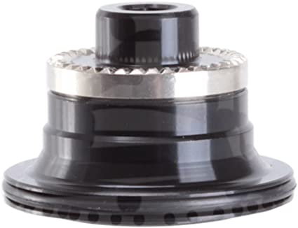 Easton Non-Drive Side QRx135mm End Cap for M1-21 SL Rear Hubs