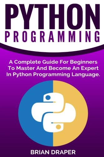 python expert Software architecture & python projects for $10 - $30 need a python expert should famalier with multiprocessing.