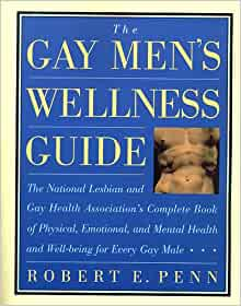 Gay and Lesbian Well- Being