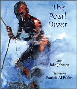 Pearl diver julia johnson download pdf copy.