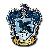 Harry Potter Magnet - Ravenclaw Crest