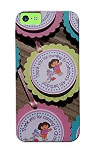 Lmf DIY phone caseNEWDora The Explorer Favor Tagsset Of 12 By Partiezwithpizazz( Best Gift For Friends)Lmf DIY phone case