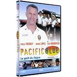 Pacific Blue : Saison 1 - Vol.2 : Le Goût du risque