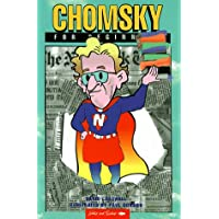 Chomsky For Beginners