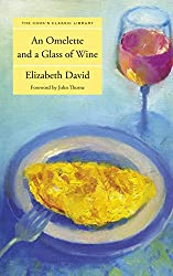 Omelette and a Glass of Wine (Cook's Classic Library)