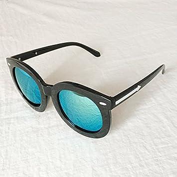 LLZTYJ Gafas De Sol/Viento/Sombrilla/Playa/Al Aire Libre ...