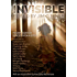 Invisible: Personal Essays on Representation in SF/F