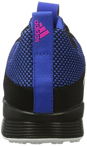 Hombre Botas para Black TR Fútbol de 2 Blue Negro 17 Tango Ace Adidas qgXRzw