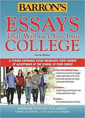Esl admission essay proofreading service for college