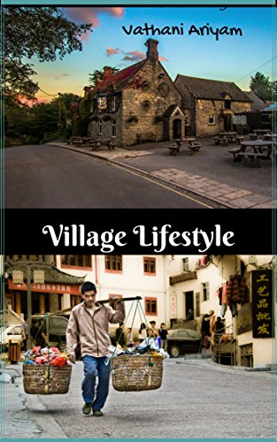 Village Lifestyle