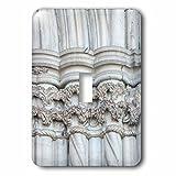 Danita Delimont - Architecture - Portugal, Evora, St. Francis Church - Light Switch Covers - single toggle switch (lsp_227824_1)
