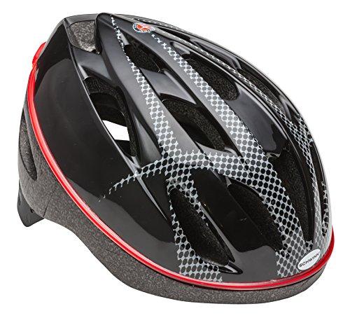 Schwinn SW77976 2 Adult Lighted Helmet